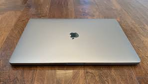 Report: New MacBook Pro models will arrive this year with MagSafe, M1  successor [Updated]