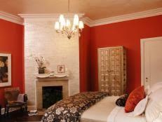 shop this look bedroom colors orange79 bedroom