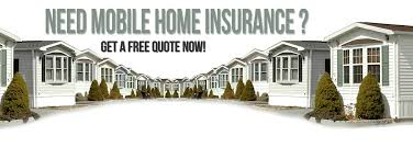 Mobile Home Insurance Quote Florida Best 40 Better Price Trusted Custom Homeowners Insurance Quotes Florida