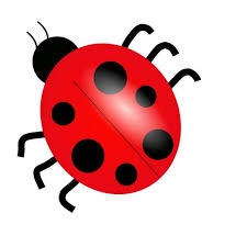 Bug Clipart Black And White Clipart Library Bug Clip Art Library Free Images Bug Clipart Download Clip Art Art On