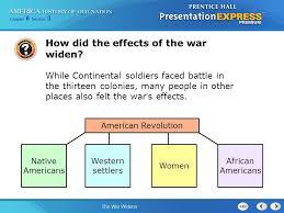 american revolution essay questions acirc american revolution essay honesty best policy essay
