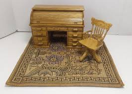 dollhouse miniature furniture. dollhouse miniature furniture 1