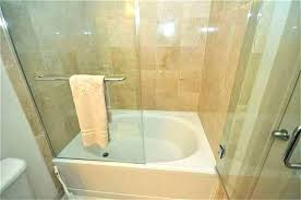 cost to remove bathtub and install shower bathtub replacement how to replace a drain lever tub cost to remove bathtub and install shower