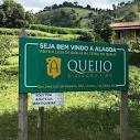 imagem de Alagoa Minas Gerais n-8