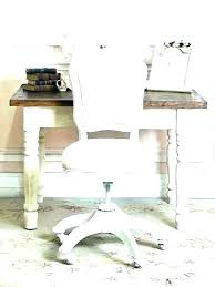 Feminine office chair Office Supplies Inspirational Feminine Office Chair Or Shabby Chic Desk Chair Feminine Office French Country Vintage Furniture Unique Feminine Office Chair Decoration Inside Beautiful Feminine Office Chair Or Helvetica Leather Office Chair
