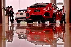 Запись в mobil 1 центр. Relaksasi Ppnbm Mobil Baru Dinilai Akserasi Penjualan Otomotif Bisnis Com
