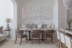 Breakfast Area 15 reasons you need a breakfast nook 4747 by xevi.us