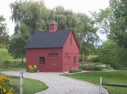 carriage house plans bc best of outstanding small post and beam house plans exterior ideas