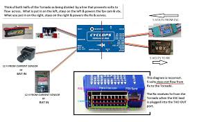 kk2 flight controller wiring schematic 1 kk2 automotive wiring controller wiring schematic a6444794 67 tornado5volts