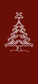 iPhone 12 Christmas Wallpapers ...