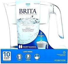 argos your source brita water jug filter woolworths charpan