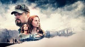 Stillwater [2021] Film Complet ...