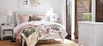 bari bedroom furniture. June Bari Bedroom Furniture O