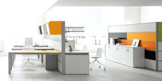 office decor ideas for work. Office Decorating Ideas Work 3. Related Categories 3 Decor For