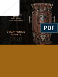 cavehill_departmental_report_2009_2010.pdf | Doctor Of Philosophy | Master  Of Arts