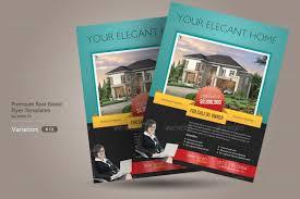 premium real estate flyers by kinzi graphicriver premium real estate flyers preview set 01 graphic river premium real estate flyers jpg