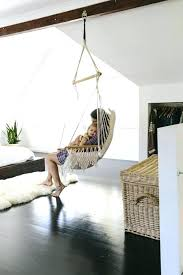 hanging chair for bedroom indoor hanging chair bedroom swing chair design lovely indoor hanging chair for