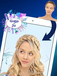 Hairstyle Simulator 43 Awesome Best Hairstyles For Girls 24 Hair Color Changer In Virtual