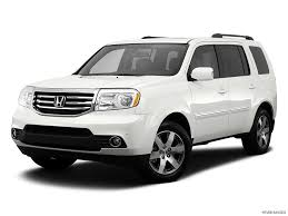 2015 honda pilot. 2015 honda pilot for sale at carland r