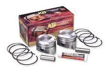 kb performance motorcycle parts for harley davidson sportster 1200
