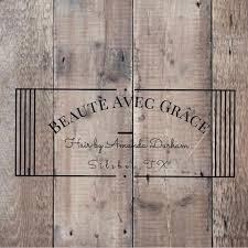 Beauté Avec Grâce - Hair by Amanda Durham - Reviews | Facebook