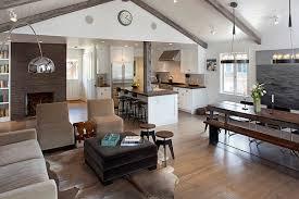 >10 tips to organize spaces without walls decor deaux open floor plan design ideas open floor plan design ideas 10 tips to organize