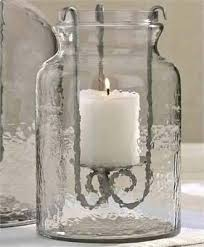 small hanging candle holders hanging candle jar small wall hanging votive candle holders