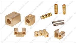 brass electrical wiring accessories brass electrical wiring accessories manufacturers brass electrical wiring accessories exporters brass electrical