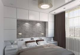 Captivating Modern Small Bedroom Decorating Ideas Photos - Best .