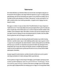 excellent ideas for creating giver essay i found this company on google and i was worried because of a quality