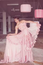 daci wedding dresses boise wedding short dresses Wedding Gowns By Daci daci wedding dresses boise 45 wedding gowns by daci