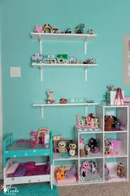 blue paint colors for girls bedrooms. Love This Cute Tween Girls Bedroom! So Many DIY Projects And Organization Ideas For Decorating Blue Paint Colors Bedrooms