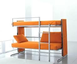 couch bunk bed for sale. Perfect Sale Clei Sofa Bunk Bed Price India Video Diverting Beds Then Desk And To Sweet  Doc Bedrooms With Couch Bunk Bed For Sale O
