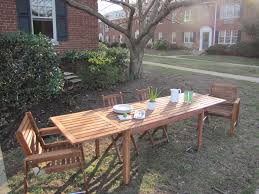 ikea patio furniture reviews. Ikea Patio Furniture Reviews E