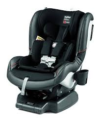 safety 1st ever fit 3 in 1 convertible car seat darkness convertible car seat sun shade peg perego primo viaggio agio kinetic convertible car