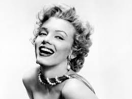 Marilyn Monroe Wallpaper For Bedroom Norma Jean Baker Marilyn Monroe Wallpapers High Quality Simonwilcom