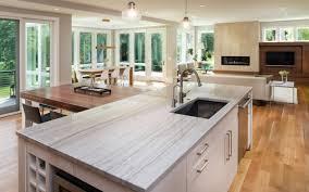 image of perfect best quartz countertops