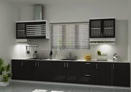 modern kitchen kerala style. image info. kitchen modern design kerala style