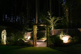 outdoor lighting for pergolas. Pergolas Are The Perfect Nighttime Hot Spot When They Have Outdoor  Lighting Outdoor Lighting For Pergolas E