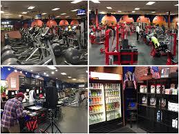 colosseum gym 31 photos gyms 525 irvington ave newark nj phone number last updated december 25 2018 yelp