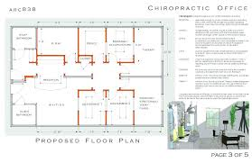 designing office space layouts. Executive Office Layout Design Small Modern Plan Layouts Home . Designing Space