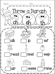 There are a good variety of words in the families that have familiar picture clues (like cat, van, cap, etc). 4 Free Math Worksheets Third Grade 3 Addition Word Problems My First Of Kindergarten Print Kindergarten Phonics Worksheets Blends Worksheets Phonics Worksheets