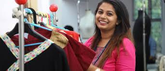 Fashion Designers In Chennai Fashion Design Colleges Course In Chennai Bangalore Hyderabad