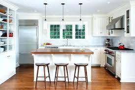 hanging lights over kitchen bar pendant light for elegant lighting ideas decorations