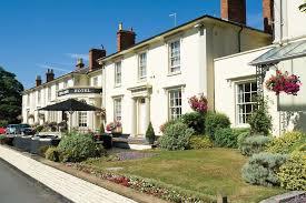 best western grosvenor hotel grosvenor hotel grounds and hotel