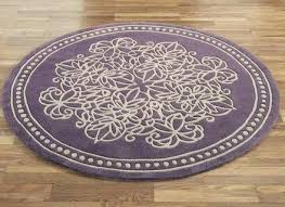 circle bathroom rugs home designs round bathroom rugs bath rugs bath mats cute bath large circle circle bathroom rugs