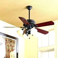 hunter outdoor ceiling fans with lights ceiling fans with light and remote outdoor fan light outdoor