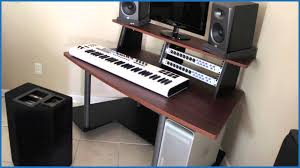 inspirational studio trends 30 desk desk design