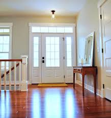 inside front door colors. Awesome Front Interior Door Color Ideas Designer Axolotl Pic Of Inside Style And Trends Colors I