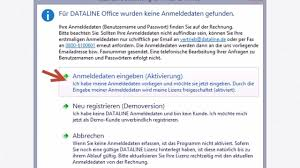 Auf innerdeutschen direktverbindungen können kinder ab 5 bis einschließlich 11 jahren bei eurowings auch ohne begleitung reisen (alleinreisende kinder). Dataline Gmbh Co Kg Home Facebook